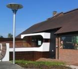 Sevenoaks Library
