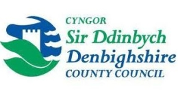 Denbighshire Library Service