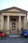 Ruthin Library