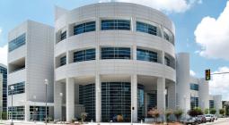 Oklahoma City Metropolitan Library System