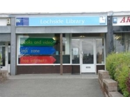 Lochside Library