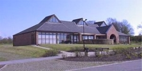 Lochthorn Library