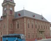 John McNeillie Library