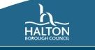 Halton Libraries
