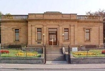 Broughty Ferry Community Library