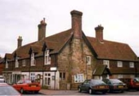 Wadhurst Library
