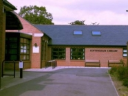Cottingham Library
