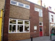 Hedon Library