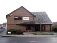 Hessle Library
