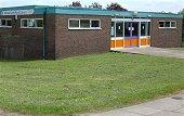 Kimberworth Park Community Library