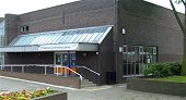 Swinton Community Library