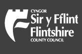 Flintshire Library Service