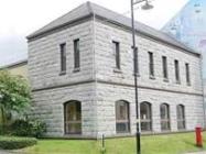 Caernarfon Library