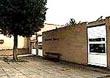 Calverley Library