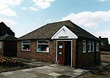 Methley Library