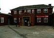 Osmondthorpe Library