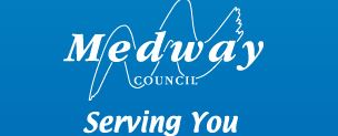 Medway Libraries