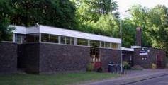 Wigmore Library