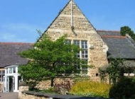 Olney Library