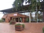 Maidenhead Library