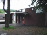 Glynneath Library