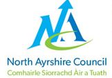 North Ayrshire Library and Information Service