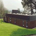 Kilbirnie Library