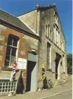 Millport Library