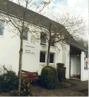 Skelmorlie Library