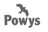 Powys Library, Archives and Information Service