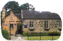 Lochwinnoch Library