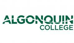 Algonquin College Pembroke Campus Library