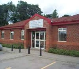 Doxford Park Community Library