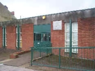 Ryhope Library