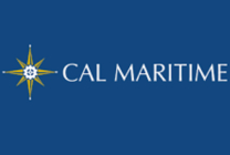 Cal Maritime Library