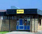 Balloch Library