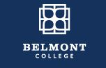 Belmont College Learning Commons
