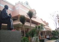 Maejo University Library