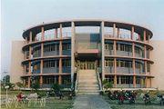 Ubon Ratchathani University Library