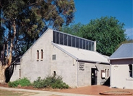 Keilor Village Library