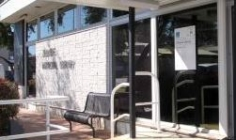 Zillmere Library