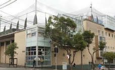Ultimo Library