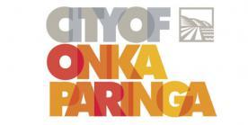 City of Onkaparinga Libraries