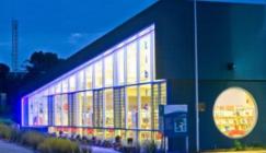 Inverloch Library