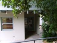 Castlecrag Community Library