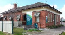 Howlong Community Resource Centre