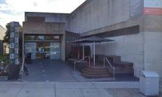 Whitlam Library