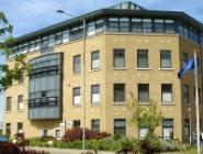 Anglia Ruskin University Library