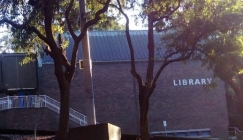 Dee Why Library