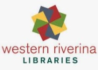 Western Riverina Libraries